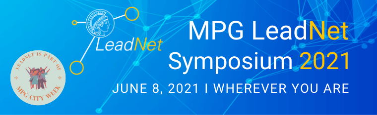 LeadNet 2021 is part of the MPG City Week