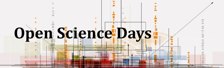Open Science Days