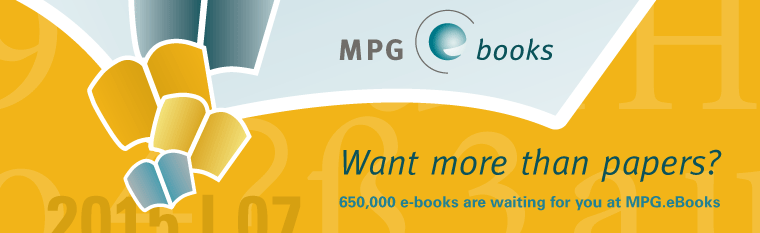 MPG.eBooks